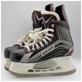 Коньки хоккейные Bauer Vapor X 200