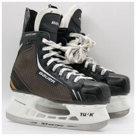 Коньки хоккейные BAUER SUPRIME ONE 4