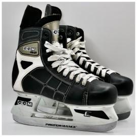 Коньки хоккейные CCM 92