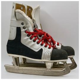 Коньки хоккейные BOTAS