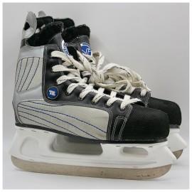Коньки хоккейные T2