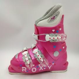 Ботинки горнолыжные ROXY