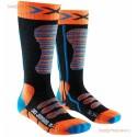 Носки горнолыжные
