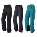 Мужские горнолыжные и сноубордические брюки
