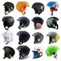 Шлемы новые